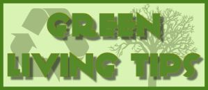 green_living_tips