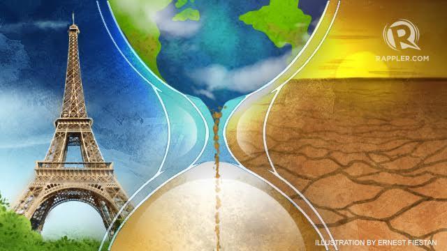 20150820-paris-climate-conference_9f4cb1127cc94ae29cfb797b68b63c2b